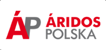 ARIDOS POLSKA